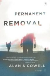 permanent-removal
