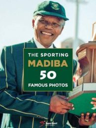 the-sporting-madiba